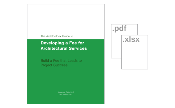 Fee Development Tools Cover